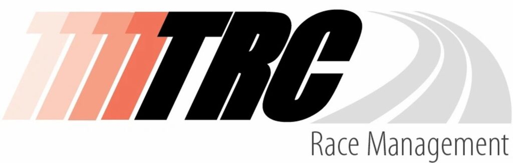 trc race management