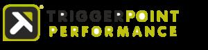 triggerpoint-logo